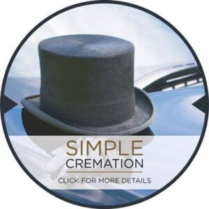 Ford Mears - Simple Cremation