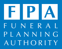 Funeral Planning Authority Registered