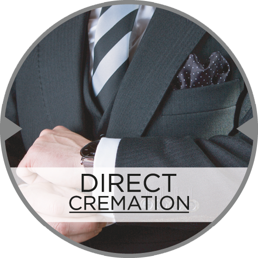 Direct Funeral Cremation Service