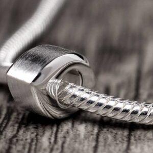 Ash Bracelets