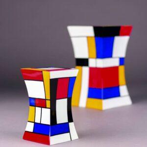 Fibreglass Urns