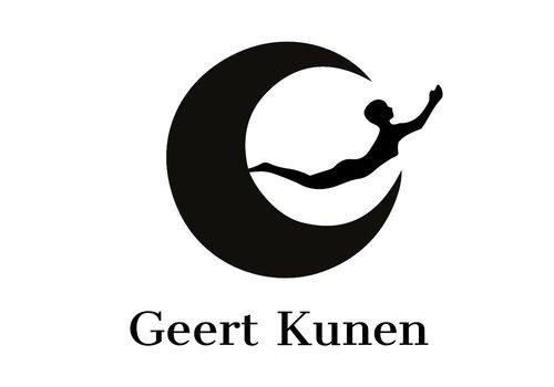 Geert Kunen