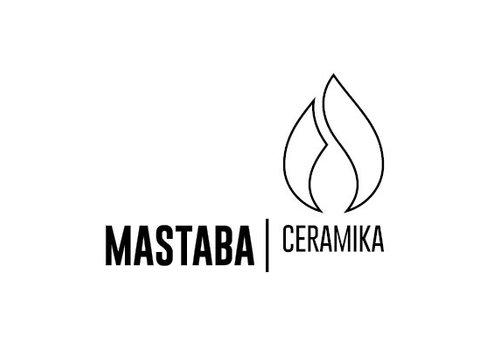 Mastaba Ceramika