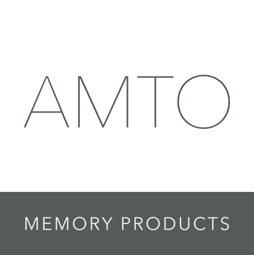 Amto Memory Products