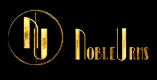 Bio Noble Urns