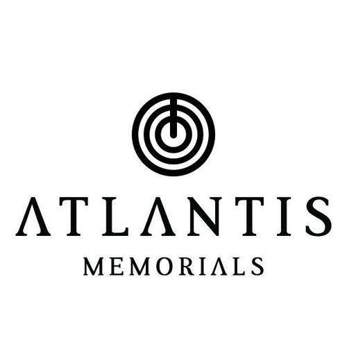 Atlantis Memorials