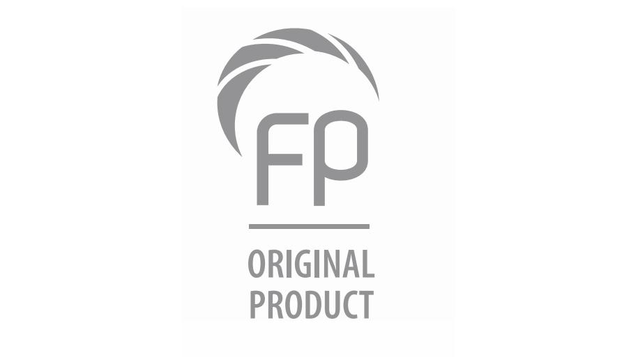 FP-Originals
